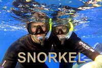 snorkel-cover-250X167