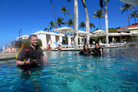 7-Dec-17 Wailea Point Scuba Tour (Blaze)