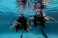 1-Oct-16 Scuba Pool Clinic Nandra (Blaze)