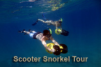 scooter-snorkel-tour