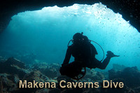 makena-caverns-dive